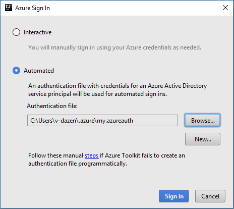 azure-sign-in